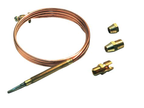 Universal Thermocouple 90cm universal thermocouple