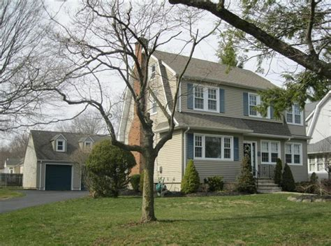berkeley heights nj home for sale new jersey real estate