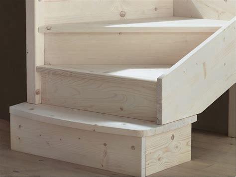 gradini in legno per scale interne scale interne in legno produzione scale scale a giorno