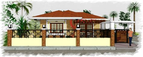 house designer builder weebly corner bungalow house designer and builder