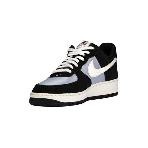 nike air 1 low basketball shoes nike air 1 low grey nike air 1 low s
