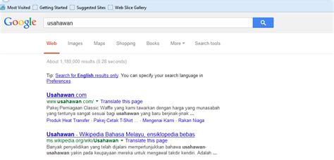 tutorial cara menggunakan vscocam tutorial cara menggunakan google trends belajar dan berusaha