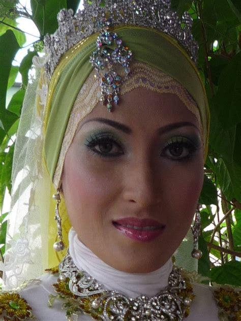 Makeup Kahwin make up kahwin