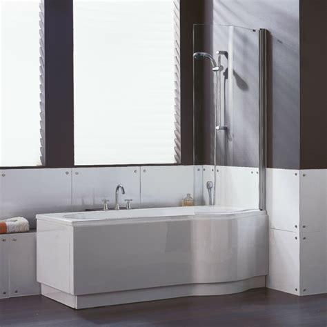 Badewanne Mit Duschzone 150 ~ Das Beste aus Wohndesign und