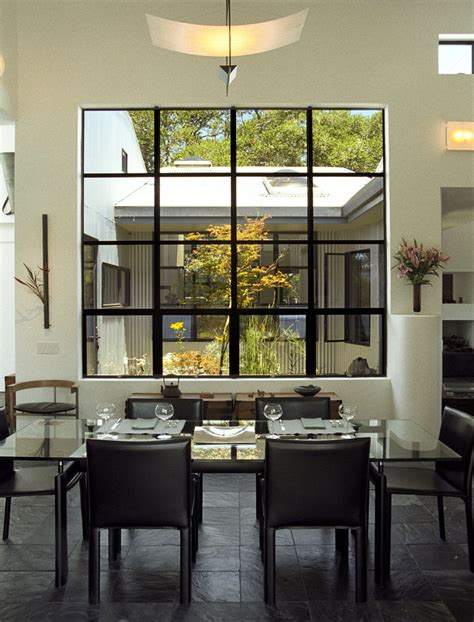 Lowes Dining Room Makeover Lovely Soundproof Drywall Lowes Decorating Ideas Gallery