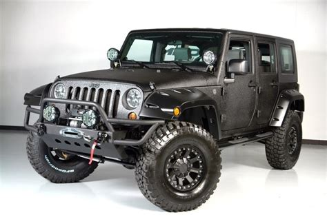 Sport Jeep Wrangler Unlimited Jeep Wrangler Unlimited Sport Photos And Comments Www