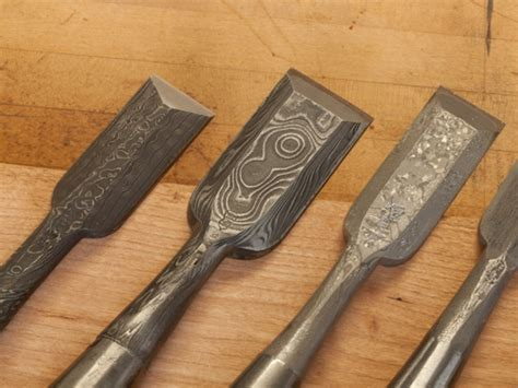 japanese woodworking chisels tools craft 52 decorative japanese chisels core77