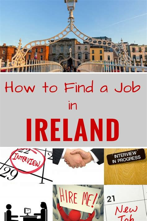 How To Find In Ireland How To Find A In Ireland Relocating To Ireland