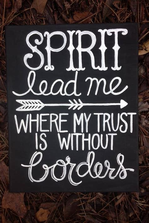 song christian this quote from the song quot oceans quot by hillsong united