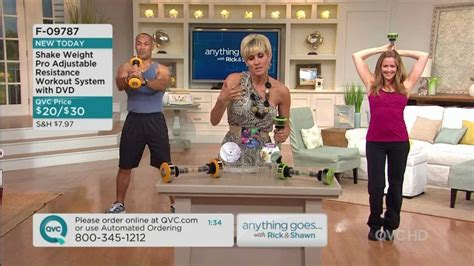 is sean a host on qvc pregnant 2015 shawn killinger pregnant again newhairstylesformen2014 com