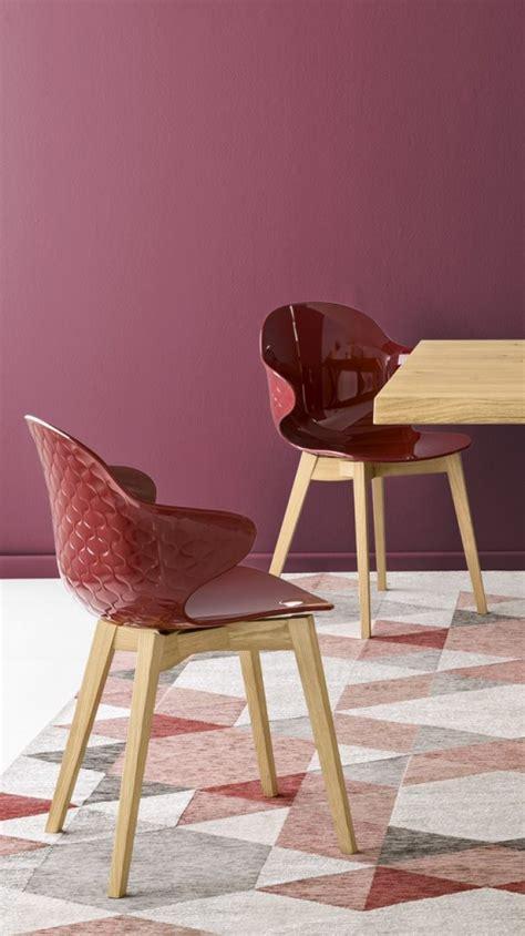 sedie torino vendita sedie e sgabelli torino calligaris arredamenti traiano