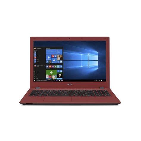 Laptop Acer Aspire E15 laptop acer aspire e15 e5 573 30sd nx mvjec 004 czerwony eukasa pl