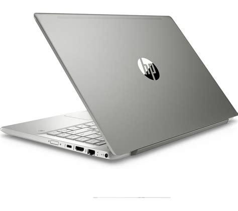 Laptop Hp I3 hp pavilion 14 ce0504sa 14 quot intel 174 core i3 laptop 128