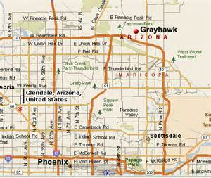 grayhawk weather related to real estate listings of homes