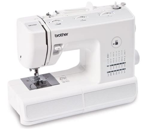 amazon brother cs6000i feature rich sewing machine brother sewing machine tables free sewing projects
