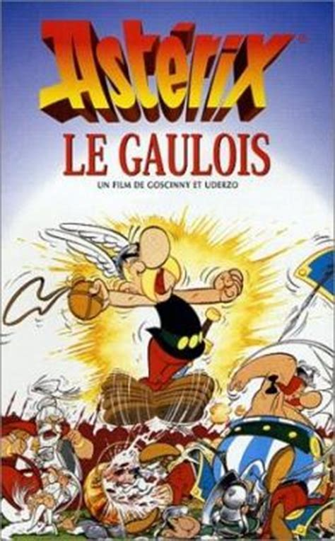film cartoon wikipedia asterix the gaul film wikipedia