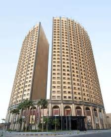 Room Planner Online hotels com deals amp discounts for hotel reservations from
