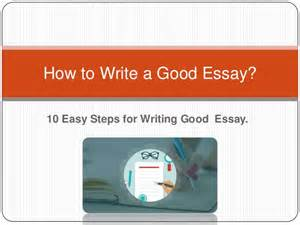 Steps To Writing A College Essay by Steps For Writing A College Essay 187 Write Literature Review Biology