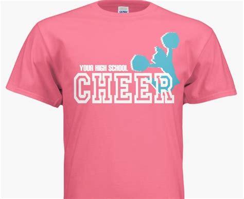 design a cheer shirt cheer shirt design ideas inspirational 93 best sporty