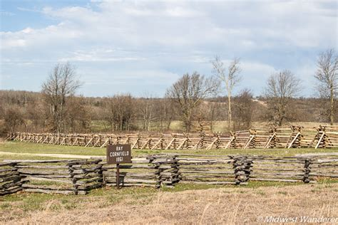 battlefield farming a civil war battleground books wilson s creek national battlefield civil war on the