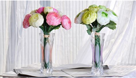Small Flower Vases Cheap by Small Vase Small Glass Flower Vases Small Vases Wholesale