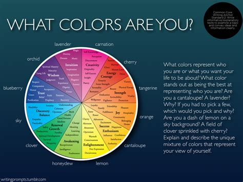 what color are you m i a pads what colours are you mr mc s class