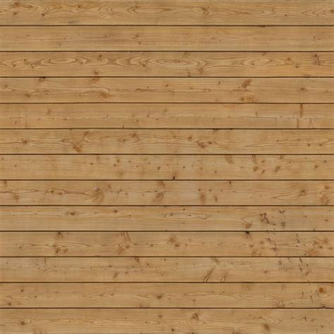 WoodPlanksClean0103   Free Background Texture   wood