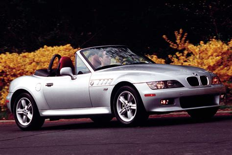 bmw z3 repair costs bmw z3 repair service and maintenance cost