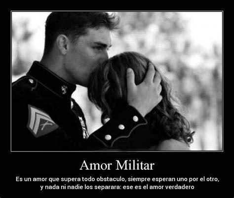 imagenes de amor a distancia de militares im 225 genes bonitas de amor militar imagenes y frases bonitas