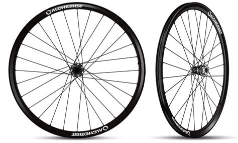 light bicycle carbon wheels lightweight 29er mountain bike wheels bicycling and the