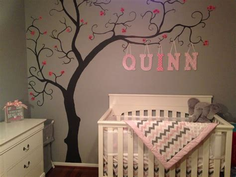 25 best ideas about tree decal nursery on
