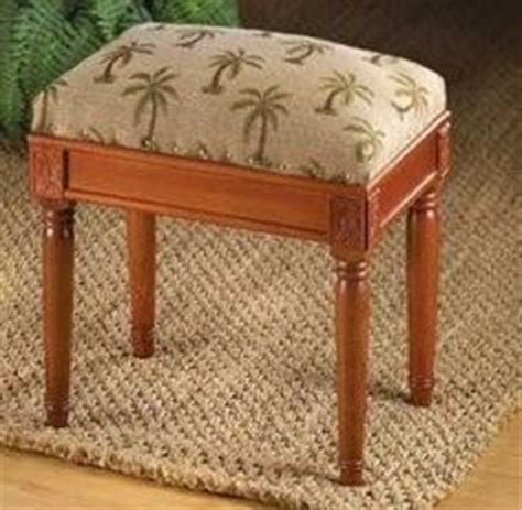 palm tree bedroom furniture 1000 images about palm tree decor for my bedroom on