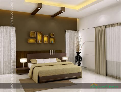 bedroom kerala style bedroom designs kerala style design veedupani homes