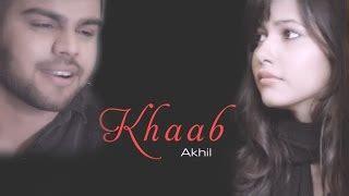 full hd video khaab search khawab by akhil punjabi song genyoutube