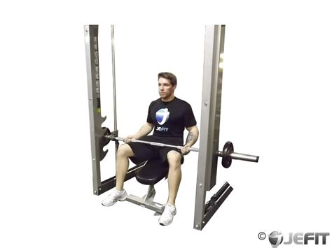 angelise hadley smith machine leg workout calf press on leg press machine