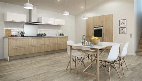 eclairage spot cuisine eclairage de la cuisine et salle de bains