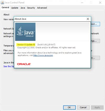 download full version java 8 java version 8 update 73 for windows silent installer x86