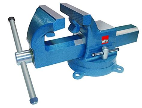 pipe cl bench vise pipe cl bench vise 28 images shop yost 5 in ductile