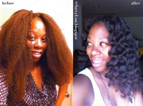 best marley hair for crochet braids 94 best images about crochet braids on pinterest