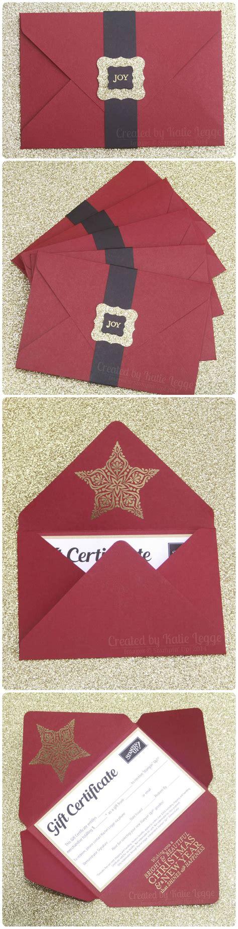 Handmade Gift Envelopes - gift certificates now available handmade envelopes