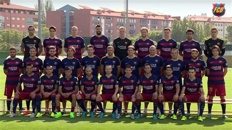 barcelona players salary fc barcelona players salaries we love bar 231 a
