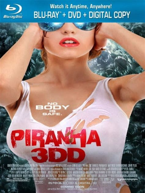 piranha 3dd 2012 imdb download piranha 3dd 2012 720p brrip 600mb torrent