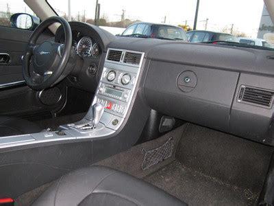 electric power steering 2008 chrysler crossfire free book repair manuals chrysler crossfire 06 2008 metallic grey lieu