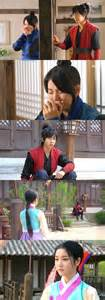 lee seung gi relationship spoiler lee seung gi suzy and lee yoo bi in a