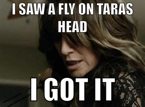 Soa Meme - meme by me gemma v tara samcro sons of anarchy