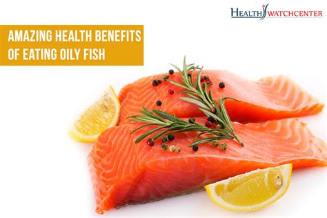 Health Benefits Of Fish by Fish Benefits Driverlayer Search Engine