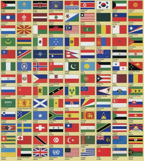 flags of the world languages saladogt languages and flags