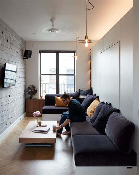 small space living   soho apartment modern living room ideas   tiny living rooms small living rooms small apartment decorating