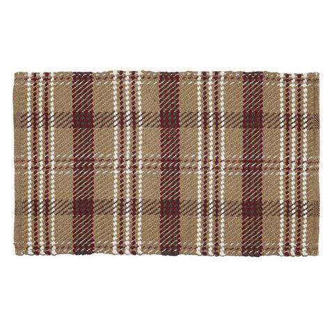 rugs berkeley berkeley wool cotton rectangle rug 20 quot x 30 quot