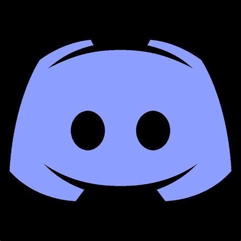 discord community community discord network